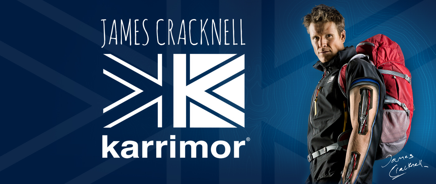 JC-Karrimor-graphic