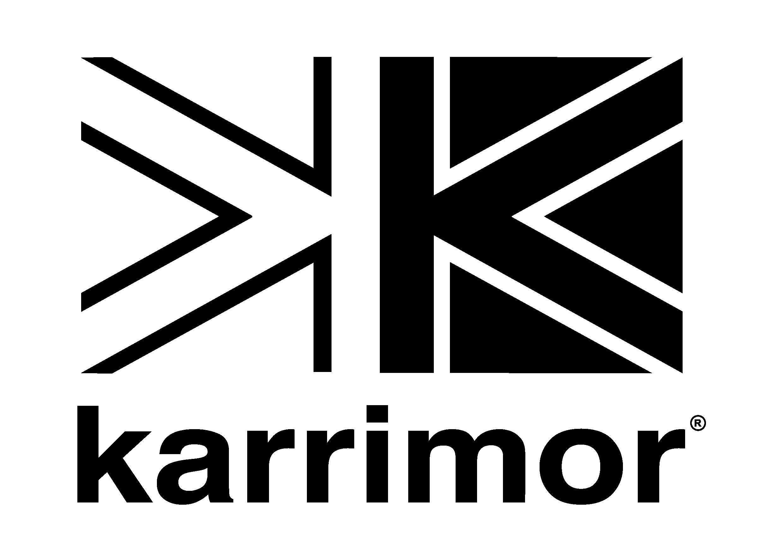 Karrimor Black-01